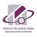 Logo YPM-01