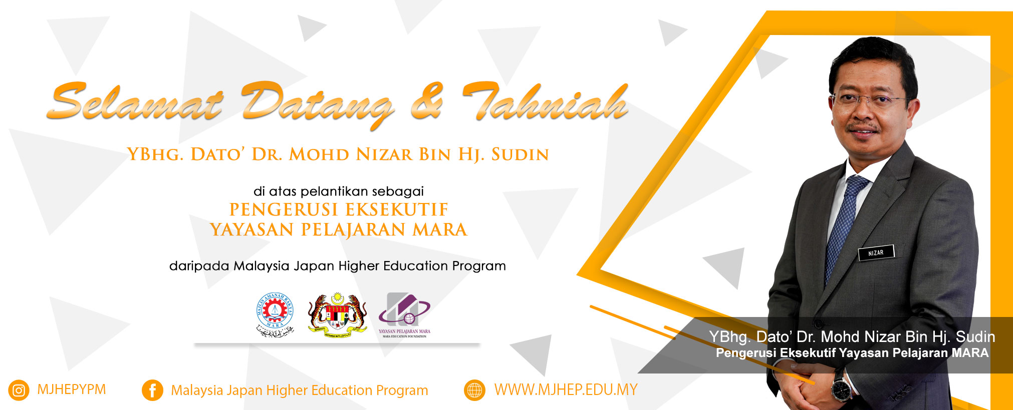 Tahniah Dato-Dr.-Mohd-Nizar-Bin-Hj