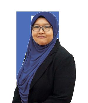 Siti-Nurul-Ayzan-Ayub