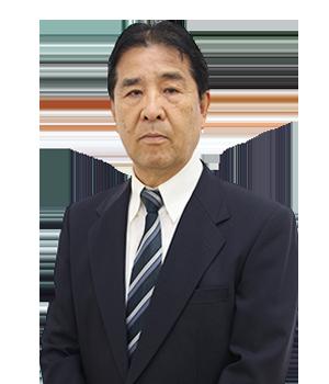 Wada Masaru